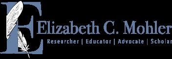 Elizabeth C. Mohler