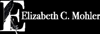 Elizabeth Mohler logo